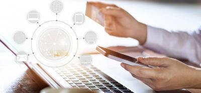 A pesar de que apenas está emergiendo el comprador natural de internet, los dispositivos móviles son una parte fundamental del proceso.