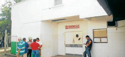 Según fuentes del Hospital Regional, el parto se desarrolló sin contratiempos y el bebé goza de buena salud.