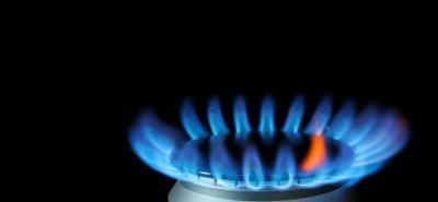 Gorgon 1 aseguraría la autosuficiencia de gas por 25 años