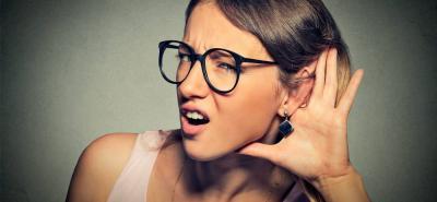 Recuerde que no todo el mundo habla con sinceridad o está dispuesto a hacerlo de forma objetiva. Por otro lado, usted también debe estar dispuesto a escuchar: no siempre le dirán lo que quiere oír. Entonces, sí en verdad quiere una opinión que le beneficie, no se precipite.
