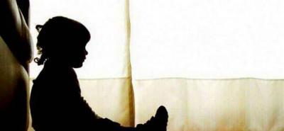 En lo corrido de 2016, se han registrado 347 casos de delito sexual a menores en Santander.