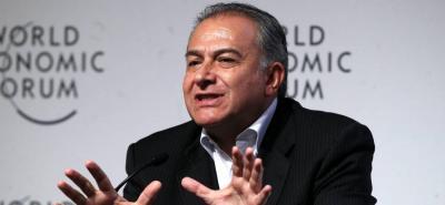 Para el vicepresidente de la República, Óscar Naranjo, Colombia logrará erradicar de manera definitiva los cultivos ilícitos una vez se consolide el posconflicto.