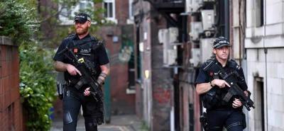 El grupo terrorista Estado Islámico ha reivindicado la autoría del ataque a través de internet.