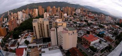 Así serán las visitas a su predio para la actualización catastral en Bucaramanga