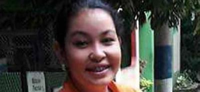 No hay razón del paradero de socorrista de la Defensa Civil en Bucaramanga