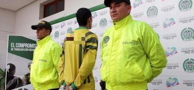 Un juez de control de garantías le dictó medida de aseguramiento intramural a Julián Uribe García, tras ser acusado de homicidio.