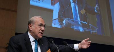 El organismo internacional resaltó que Colombia se ha ajustado a la caída en el precio de los commodities.