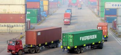El nuevo acuerdo comercial integraría a Brasil, Paraguay y Uruguay con la Efta, Suiza, Noruega, Liechtenstein e Islandia.