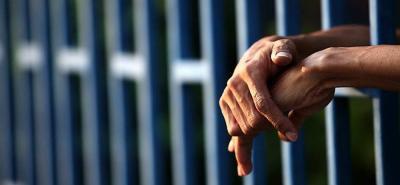 Se inicia repatriación de colombiano condenado por narcotráfico en China