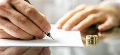 La demanda para modificar las causales de divorcio en el país no prosperó.