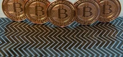 El Banco de la República no considera al bitcoin como una moneda, ni la constituye un medio de pago de curso legal.