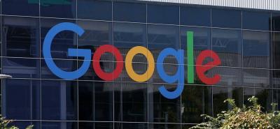 "Google ""considera apelar"" a la histórica multa."