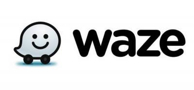 La 'magia' de Waze la hacen los conductores