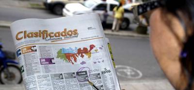 Bucaramanga, la tercera con la tasa más baja de desempleo
