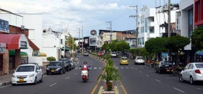 Una decisión del Alcalde del Puerto Petrolero habría afectado el proceso revocatorio.