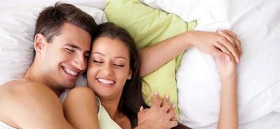 Actividad sexual frecuente podría prevenir el cáncer de próstata