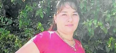 Asesinada mujer en Santander por su pareja sentimental