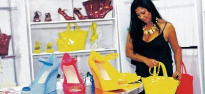 Según Gamboa, el sector del cuero y el calzado de Bucaramanga es el más representativo de Colombia, por lo que espera más apoyo del gobierno local y de los municipios del área metropolitana para mejorar la economía del gremio.