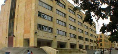 Una nueva disputa entre el Concejo y la Alcaldía se vuelve a presentar por cuenta del número de contratos por prestación de servicios suscritos por el municipio en 2017.