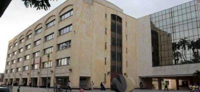 La Alcaldía de Bucaramanga advirtió que existen varias iniciativas represadas en el Concejo que no han podido ser tramitadas.