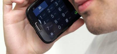 A partir de octubre al menos un millón de celulares quedarán sin servicio si presentan alguna inconsistencia en su IMEI.
