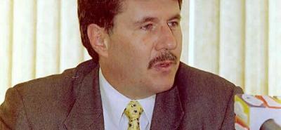 """""""Aumentaré el salario mínimo en no menos de un 50%"""": Turbay, candidato a la Presidencia"""