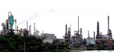 Ecopetrol cerró el primer semestre con $2,2 billones