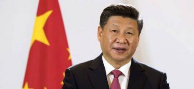 """China amenazó a Estados Unidos con una """"guerra comercial"""""""