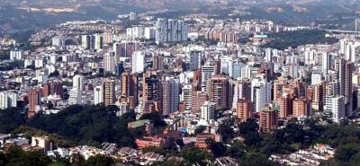 Santander disminuyó 15,4% en área licenciada en junio: Dane