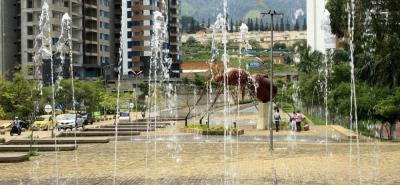 Proponen que Bucaramanga tenga un nuevo 'Paseo de Las Hormigas'