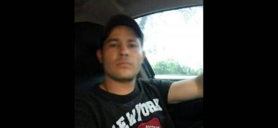 Andrés Mauricio García Sanabria, presunto violador en serie que afectó a varias estudiantes en el Socorro. Un juez de control de garantías le dictó detención en centro carcelario.