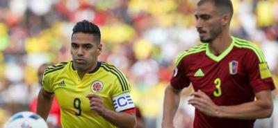 Estas son las cuentas que hace Colombia para clasificar al Mundial