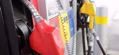 Para los distribuidores de combustibles y los transportadores de carga, el Gobierno Nacional debe revisar la fórmula y hacer ajustes trimestrales que no golpeen tanto al consumidor final.
