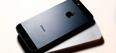 Conozca detalles de los nuevos iPhones y otras novedades de Apple