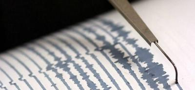 Sismo de magnitud 5,5 sacudió  la zona más impactada por pasado terremoto en México