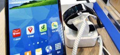 ¿Se puede dañar el celular si se carga toda la noche?