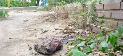 Asesinaron a piedra a un hombre en Norte de Santander