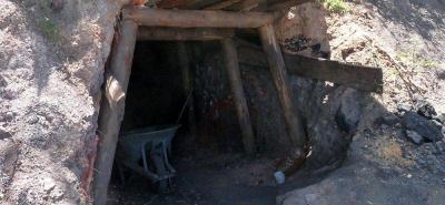 Los municipios de Sucre y El Peñón también llevarán a cabo una consulta popular minera.