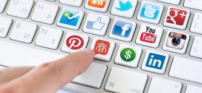 Pregúntele en Vanguardia.com a un experto cómo impulsar ventas con plataformas digitales