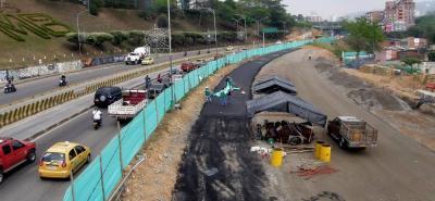 Actualmente hay 80 proyectos aprobados en ejecución que suman $734 mil millones.