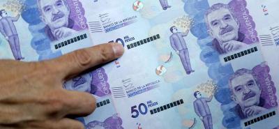 Banco de la república mantuvo las tasas de interés en 5,25%