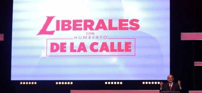 Partidos políticos en Santander se dividen en sus bases por cuenta de la elección de un candidato presidencial único.