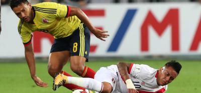 """Chile reclamaría los puntos por el supuesto """"arreglo"""" de Colombia y Perú"""