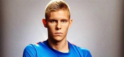 Pasó de jugar con Islandia para llegar a Estados Unidos. La decisión lo dejó sin mundial.
