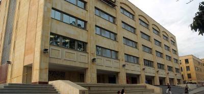 El reporte de Hacienda municipal revela que la adminsitración central de la Alcaldía continúa reduciendo el gasto de funcionamiento en la vigencia 2017.