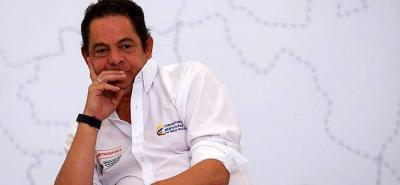 Solicitan declaración de Vargas Lleras en caso 'Noño' Elías