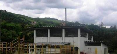 Por un contrato de arrendamiento suscrito por el alcalde Carlos Durán Rangel, la Fiscalía le imputó cargos.