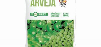 Snacks distribuye productos congelados de industrias nacionales e importados de diferentes países entre ellos Bélgica, a precios competitivos.
