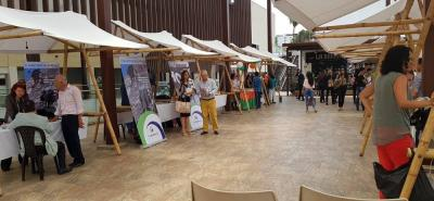 Organizadores del evento Empotuar invitan a todos los empresarios de sector turístico a vincularse a esta importante capacitación.