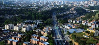 Ahora medirán la actividad sísmica en ocho zonas de Bucaramanga